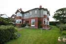 Detached property for sale in OLD COLWYN