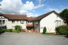 Flat for sale in OLD COLWYN