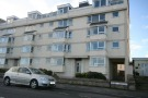 1 bed Flat in LLANDUDNO