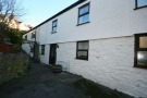 4 bed Mews in OLD COLWYN