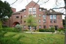 2 bedroom Flat in COLWYN BAY
