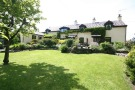 7 bedroom Detached home for sale in Off Henryd Road, Conwy