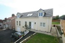 4 bedroom Detached house in OLD COLWYN