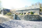 5 bedroom Detached home in Garth Road, Glan Conwy