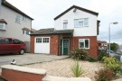 3 bed Detached house for sale in OLD COLWYN