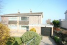 3 bedroom semi detached home for sale in OLD COLWYN