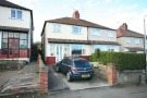 4 bedroom semi detached home in OLD COLWYN