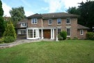 4 bedroom Detached property for sale in RHOS-ON-SEA