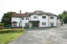 12 bedroom Detached home for sale in COLWYN BAY