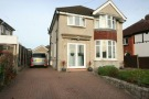 3 bedroom Detached home for sale in PENRHYN BAY