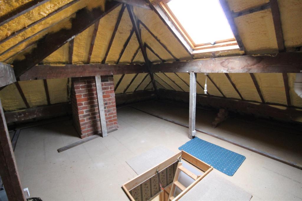 loftspace