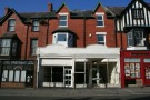 2 bedroom Terraced house in Abergele Road, Colwyn Bay