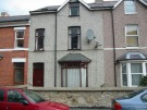 5 bedroom Terraced house for sale in COLWYN BAY