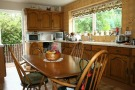4 bedroom Detached home for sale in OLD COLWYN