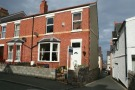 3 bed End of Terrace house for sale in COLWYN BAY