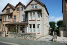 7 bed semi detached house in COLWYN BAY