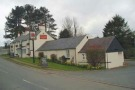 property for sale in NORTH WALES