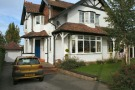 Detached home in RHOS-ON-SEA