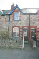 2 bed Terraced home for sale in OLD COLWYN