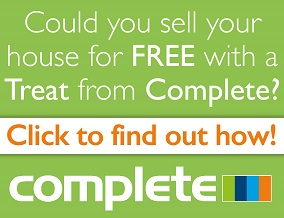 Get brand editions for Complete , Newton Abbot - Sales