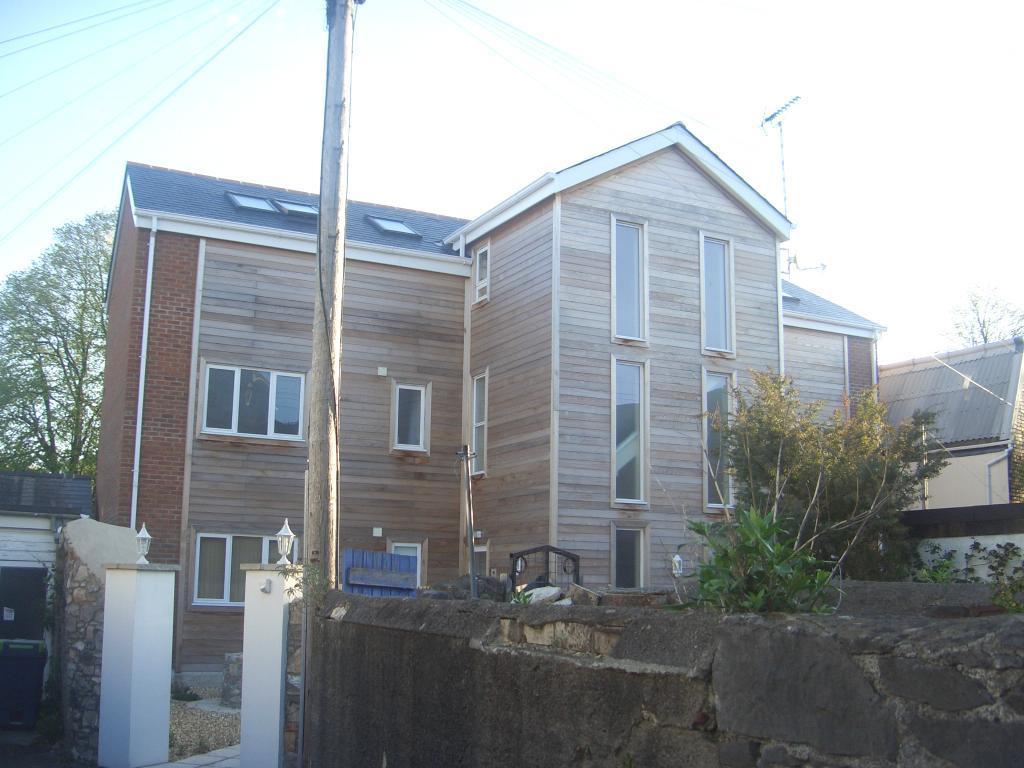 Bedroom flat for sale in lemon court newton abbot devon tq12 tq12