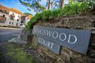 Kingswood Court