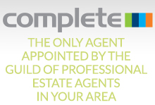 Complete , Newton Abbot - Sales