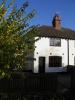 Cottage in Wilford Road, Ruddington...