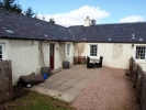 4 bedroom Cottage in Balshando Cottage...