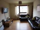 Bank Mill Road Flat to rent