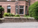 Flat in Bellefield Avenue, Dundee