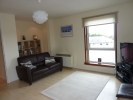 2 bed Maisonette to rent in Forthill Road