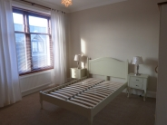 1 bedroom Flat to rent in Dundee