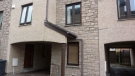 4 bedroom Terraced property to rent in Lytton Street, Dundee