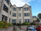 Flat in Heron Rise, Dundee