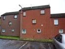 3 bedroom Flat to rent in 12 Lilybank Terrace