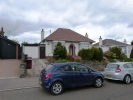 Craigie Avenue Detached Bungalow to rent