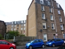 1 bedroom Flat to rent in Annfield Street, Dundee