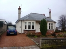 4 bed Detached property in 63 Dalkeith Road, Dundee