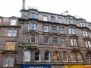 2 bed Flat in 12 2/L Whitehall...