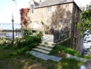 Flat to rent in Woodhaven Pier, Wormit