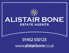Get brand editions for Alistair Bone Estate Agents, Longlevens