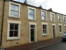 6 bedroom Terraced home for sale in Mosley Street, Nelson...