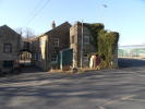 property for sale in Walton Lane,