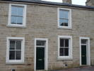 4 bed Terraced home for sale in Mosley Street, Nelson...