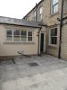 4 bed Terraced home for sale in 23/25 Mosley Street...