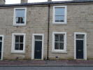 Terraced home in Mosley Street, Nelson...