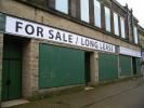 property for sale in 14 - 18 Scotland Rd & 13 - 17 Leeds Rd