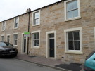 4 bed Terraced property in Albert Street, Nelson...