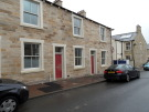 Albert Street Terraced property for sale